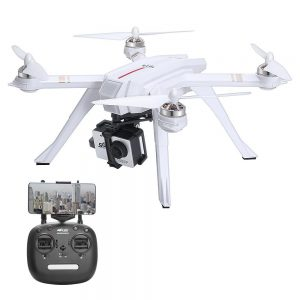 AOSENMA CG033 5G 1080P FHD WIFI FPV RC Drone servo kvačilo s preklopivim četkom bez GPS Slijedi me Mod RTF - crna - image MJX-Bugs-3-B3-Pro-5G-WiFi-FPV-GPS-RC-Drone-C6000-1080P-Two-Battery-695757--300x300 on https://smartmall.hr