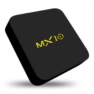 MX10 Android 9.0 RK3328 4GB DDR4 32GB eMMC KODI 18.0 4K HDR TV BOX + 3.5mm na RCA koaksijalni kabel - image MX10-Android-7-1-2-RK3328-4GB-32GB-TV-Box-469910--300x300 on https://smartmall.hr