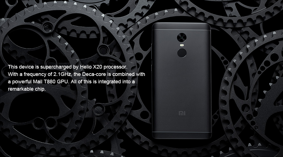 Pametni telefon Xiaomi Redmi Note 4X 32G - image Official-Gloabl-ROM-Xiaomi-Redmi-Note-4X-4G-64GB-Smartphone-Black-20170519171518641 on https://smartmall.hr