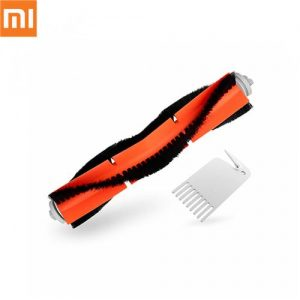 2pcs filter za Xiaomi robotski usisivač / Xiaomi robotski usisivač 2 - image Original-Xiaomi-Robotic-Vacuum-Cleaner-Rolling-Brush-391176--300x300 on https://smartmall.hr