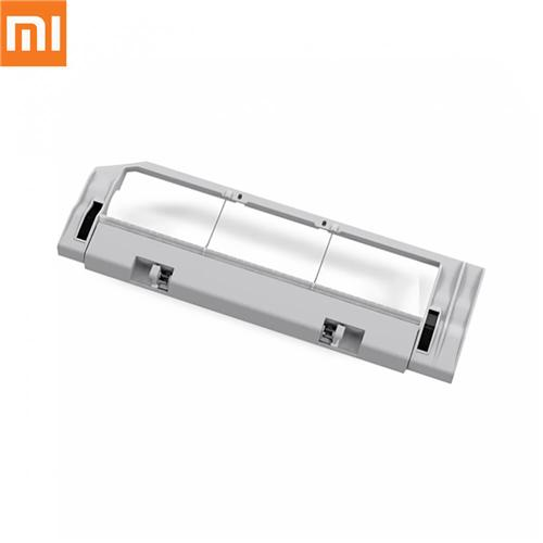 Xiaomi robotski usisivaè Rolling èetkica za Xiaomi robotski usisivaè / Xiaomi robotski usisivaè 2 - image Original-Xiaomi-Robotic-Vacuum-Cleaner-Rolling-Brush-Cover-391175- on https://smartmall.hr