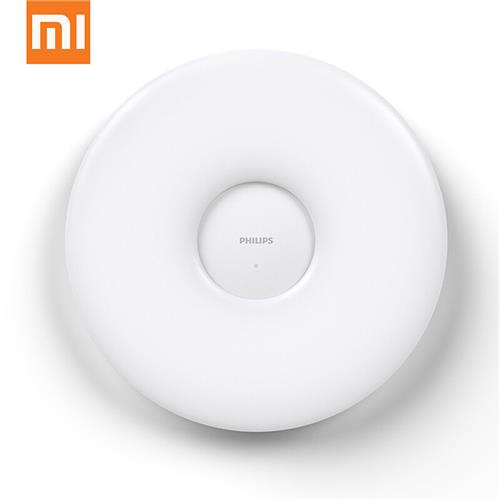 Xiaomi Philips LED stropna svjetiljka s daljinskim upravljačem -White - image Oringinal-Xiaomi-Philips-LED-Ceiling-Lamp-White-431922- on https://smartmall.hr