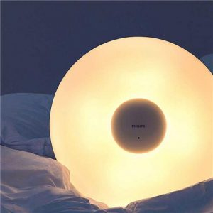 Xiaomi Philips LED stropna svjetiljka s daljinskim upravljačem -White - image Oringinal-Xiaomi-Philips-LED-Ceiling-Lamp-White-431925--300x300 on https://smartmall.hr