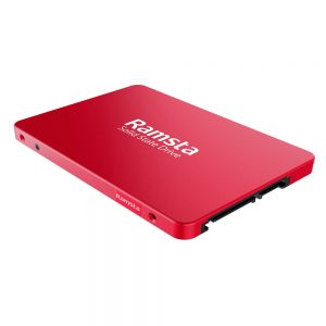 Tronsmart Mars G02 bežični kontroler igre s Bluetooth i 2.4GHz modovima za Android Windows PlayStation 3 - image Ramsta-S600-480GB-SATA3-SSD-2-5-Inch-578038-1-1-300x300 on https://smartmall.hr