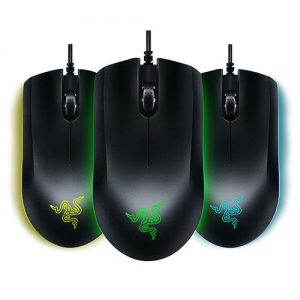 Royole-X  VR slušalice Virtual Reality naočale 3D virtualno - image Razer-Jugan-Wired-Gaming-Mouse-Ambidextrous-474888--300x300 on https://smartmall.hr