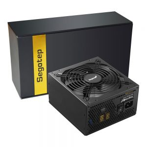 Segotep GP1800G 1700W izvor napajanja strujanja s ventilatorom od 14 cm - crna boja - image Segotep-GP1800G-1700W-Power-Supply-523098--300x300 on https://smartmall.hr