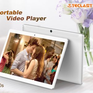 Teclast A10S Tablet PC Quad Core - image Teclast-A10S-Tablet-PC-2GB-32GB-White-Silver-20180425161103528-300x300 on https://smartmall.hr