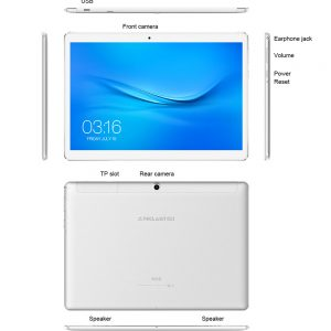 Teclast A10S Tablet PC Quad Core - image Teclast-A10S-Tablet-PC-2GB-32GB-White-Silver-20180425161152560-300x300 on https://smartmall.hr