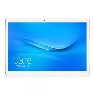 Teclast A10S Tablet PC Quad Core - image Teclast-A10S-Tablet-PC-2GB-32GB-White-Silver-589828--300x300 on https://smartmall.hr