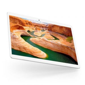 Teclast A10S Tablet PC Quad Core - image Teclast-A10S-Tablet-PC-2GB-32GB-White-Silver-589830--300x300 on https://smartmall.hr