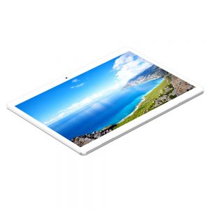 Teclast A10S Tablet PC Quad Core - image Teclast-A10S-Tablet-PC-2GB-32GB-White-Silver-589831--300x300 on https://smartmall.hr