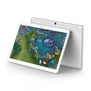Teclast A10S Tablet PC Quad Core - image Teclast-A10S-Tablet-PC-2GB-32GB-White-Silver-589832--300x300 on https://smartmall.hr