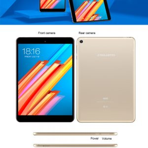Teclast M89 Tablet PC MT8176 - Crno + zlato - image Teclast-M89-Tablet-PC-3GB-32GB-Black-Gold-20180601112809317-300x300 on https://smartmall.hr