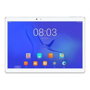 Teclast F7 poslovni prijenosnik Intel Apollo jezero N3450 Quad Core 14  1920 * 1080 6GB RAM 128GB SSD Windows 10 - srebrna - image Teclast-T10-Tablet-4GB-64GB-White-Silver-447558--300x300 on https://smartmall.hr