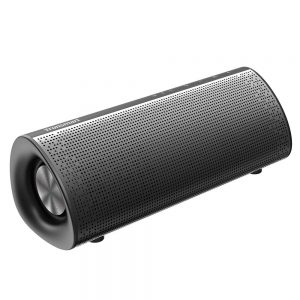 Tronsmart Element Force 40W Bluetooth zvučnik IPX7 Otporan na vodu TWS & NFC Deep Bass 15 sati Playtime - image Tronsmart-Element-Pixie-20W-Bluetooth-Speaker-654103--300x300 on https://smartmall.hr