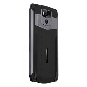 Ulefone Power 5 pametni telefon MTK6763 6GB 64GB - image Ulefone-Power-5-6-0-Inch-6GB-64GB-Smartphone-Black-637410--300x300 on https://smartmall.hr