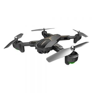 Dron VISUO XS812 GPS 5G WiFi 5MP FPV RC Quadcopter sklopivi - image VISUO-XS812-GPS-5G-WiFi-5MP-FPV-Foldable-RC-Drone-RTF-Two-Battery-733561--300x300 on https://smartmall.hr