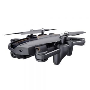 Dron VISUO XS812 GPS 5G WiFi 5MP FPV RC Quadcopter sklopivi - image VISUO-XS812-GPS-5G-WiFi-5MP-FPV-Foldable-RC-Drone-RTF-Two-Battery-733562--300x300 on https://smartmall.hr