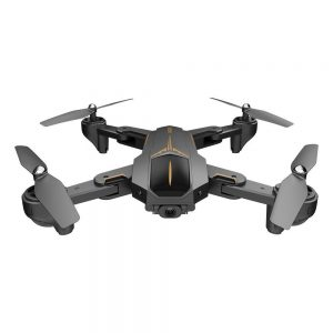 Dron VISUO XS812 GPS 5G WiFi 5MP FPV RC Quadcopter sklopivi - image VISUO-XS812-GPS-5G-WiFi-5MP-FPV-Foldable-RC-Drone-RTF-Two-Battery-733563--300x300 on https://smartmall.hr