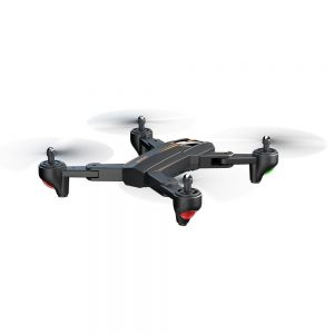 Dron VISUO XS812 GPS 5G WiFi 5MP FPV RC Quadcopter sklopivi - image VISUO-XS812-GPS-5G-WiFi-5MP-FPV-Foldable-RC-Drone-RTF-Two-Battery-733564--300x300 on https://smartmall.hr