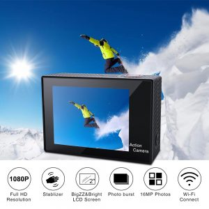 Kamera Virtoba Elite X iCatch SPCA6330M GC4603 2,0 LCD- crna - image Virtoba-Elite-X-iCatch-SPCA6330M-GC4603-2-0-Inch-LCD-Action-Camera-20180131102355432-300x300 on https://smartmall.hr