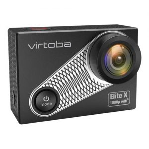 Kamera Virtoba Elite X iCatch SPCA6330M GC4603 2,0 LCD- crna - image Virtoba-Elite-X-iCatch-SPCA6330M-GC4603-2-0-Inch-LCD-Action-Camera-536580--300x300 on https://smartmall.hr