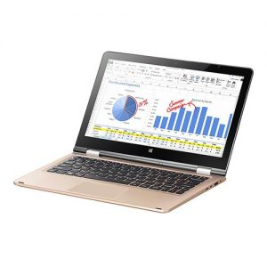Jumper EZbook S4 prijenosno računalo Intel Gemini Lake N4100 Quad Core 14  1920 * 1080 8GB RAM 256GB SSD Windows 10 - Silver - image Voyo-VBook-V2-Gold-417403--300x300 on https://smartmall.hr