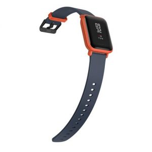 Xiaomi Huami Amazfit Sportski Smartwatch GPS  - naranđasta - image Xiaomi-Huami-Amazfit-Bip-Smart-Watch-Orange-482696--300x300 on https://smartmall.hr