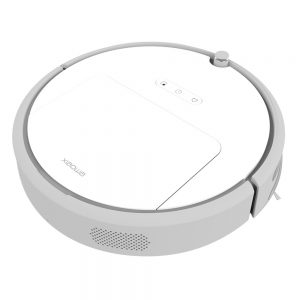 Xiaomi Roborock Xiaowa Plus E35 Robot Usisavač 2000Pa usisavanje 5200mAh baterija 2 u 1 uklanjanje i mopping - crna - image Xiaomi-Xiaowa-Robot-Vacuum-Cleaner-Youth-Version-White-567427--300x300 on https://smartmall.hr