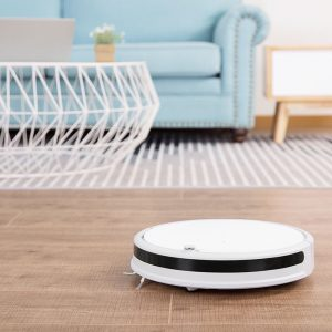 Xiaomi Roborock Xiaowa Lite usisavač APP - bijeli - image Xiaomi-Xiaowa-Robot-Vacuum-Cleaner-Youth-Version-White-567429--300x300 on https://smartmall.hr