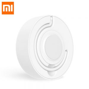 Kuhalo za vodu Xiaomi Mijia 304 1,5 l - bijela - image Xiaomi-Yeelight-Motion-Sensor-Night-Light-White-445023--300x300 on https://smartmall.hr