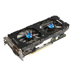 Yeston AMD Radeon RX570 4GD5 256-bitna grafička kartica - image Yeston-AMD-Radeon-RX570-4GD5-256Bit-Graphics-Card-491095-1-1-300x300 on https://smartmall.hr