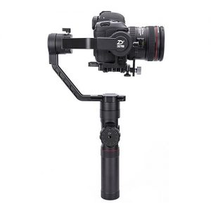 Royole-X  VR slušalice Virtual Reality naočale 3D virtualno - image ZHIYUN-Crane-2-3-Axis-Brushless-Handheld-Stabilizer-Black-482314--300x300 on https://smartmall.hr