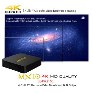 MX10 Android TV box 4 GB DDR4 32 GB - image a89e7b81-0cf5-4b77-b283-dda285b6cbc7-300x300 on https://smartmall.hr
