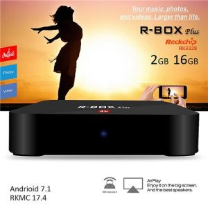 R-BOX Plus KODI Android TV box - image b6275c52-8a84-4f02-b623-b599c1e9cda5-300x300 on https://smartmall.hr