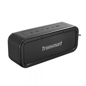 Tronsmart Element T6 Plus - Vodootporni bluetooth zvučnik | Moćni bass | 40 W - image c0405286-4029-4e5f-a4a7-5995497642c5-300x300 on https://smartmall.hr