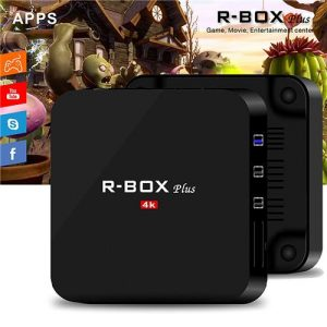 R-BOX Plus KODI Android TV box - image cb477273-ce3a-43ae-b70a-926bcffa1757-300x300 on https://smartmall.hr