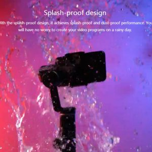 Feiyu Tech SPG2 3-osovinski Anti-splash ručni stabilizator - image d0516442-8c90-4a0e-a597-4b93c0ff6abc-300x300 on https://smartmall.hr