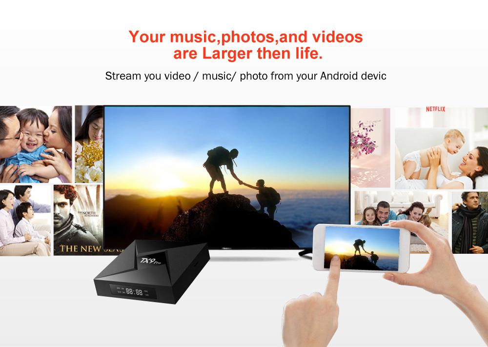 TANIX TX9 PRO 3 GB / 32 GB TV BOX Android - image f1e940a4-024e-46ac-ba36-c2e45d7f0e3d on https://smartmall.hr