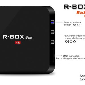 R-BOX Plus KODI Android TV box - image geekbuying-35e90047-0b30-4f65-a6ab-962a5d7e2213-300x300 on https://smartmall.hr