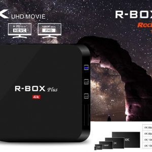 R-BOX Plus KODI Android TV box - image geekbuying-437c7eab-5ffe-4f51-9570-ce335f49d821-300x300 on https://smartmall.hr
