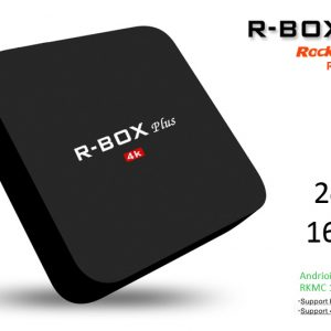 R-BOX Plus KODI Android TV box - image geekbuying-6d072cbb-9d2c-4130-a1ad-34a7209162e3-300x300 on https://smartmall.hr