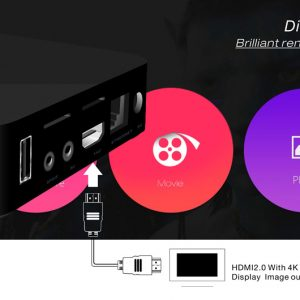 R-BOX Plus KODI Android TV box - image geekbuying-86ca024c-7002-4d30-98ff-f502daa4e7b9-300x300 on https://smartmall.hr