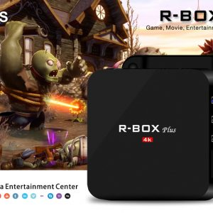 R-BOX Plus KODI Android TV box - image geekbuying-88c29b08-ac08-4f28-bcf2-7af444a7f44f-300x300 on https://smartmall.hr