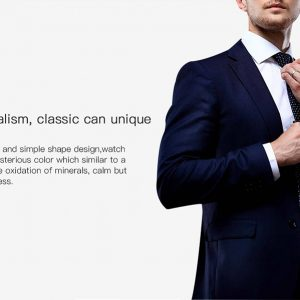 ALLCALL W1 3G Smartwatch telefon Android GPS Bluetooth - image geekbuying-ALLCALL-W1-Smartwatch-Siliver-451847--300x300 on https://smartmall.hr