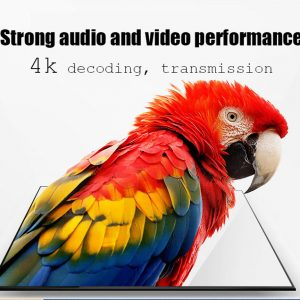 H96 MAX + RK3328 Android 8.1 4GB / 64GB TV BOX  Android - image geekbuying-H96-MAX-RK3328-Android-8-1-4GB-64GB-TV-BOX-589514--300x300 on https://smartmall.hr