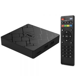 HK1 Amlogic S905W TV BOX Android - image geekbuying-HK1-Amlogic-S905W-Android-7-1-2GB-16GB-TV-BOX-539661--300x300 on https://smartmall.hr