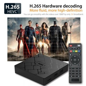 HK1 Amlogic S905W TV BOX Android - image geekbuying-HK1-Amlogic-S905W-Android-7-1-2GB-16GB-TV-BOX-539680--300x300 on https://smartmall.hr