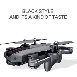 Dron VISUO XS812 GPS 5G WiFi 5MP FPV RC Quadcopter sklopivi - image geekbuying-VISUO-XS812-GPS-5G-WiFi-5MP-FPV-Foldable-RC-Drone-RTF-Two-Battery-633346--300x300 on https://smartmall.hr
