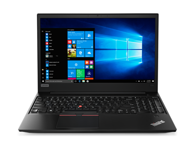 Top 5 najbržih laptopova - image lenovo-laptop-thinkpad on https://smartmall.hr